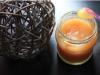Compote de pommes sans sucre pour bébé  (dès 4 mois)