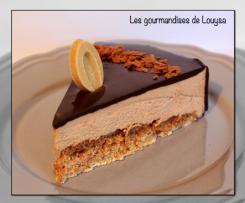 Royal au Chocolat