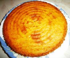 L'extra-plat, butternut-noix de coco