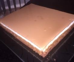 supreme 3 chocolats