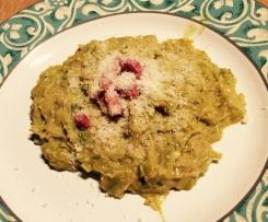 Fondue de poireaux vin blanc et curry