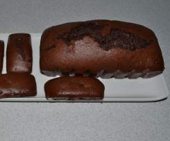 CAKE AUX MARRONS BRISES