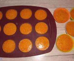 Coulis de tomates cerises