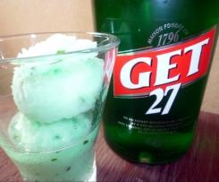 glace au jet 27