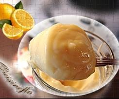 Lemon curd par cuisineflo une recette de fan retrouver - Comment acheter un thermomix ...