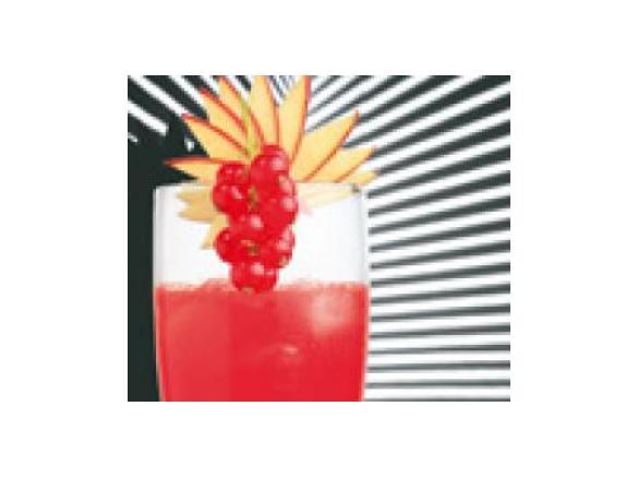 Cocktail Sans Alcool Au Lait De Coco Par Littlemary Une Recette De