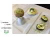 l'egg box