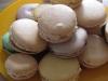 Ganaches pour macaron (13 sortes)