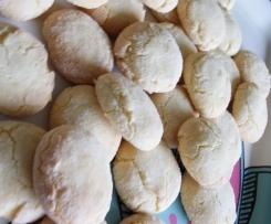 Amaretti Italiens