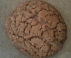 cookie du fond du placard