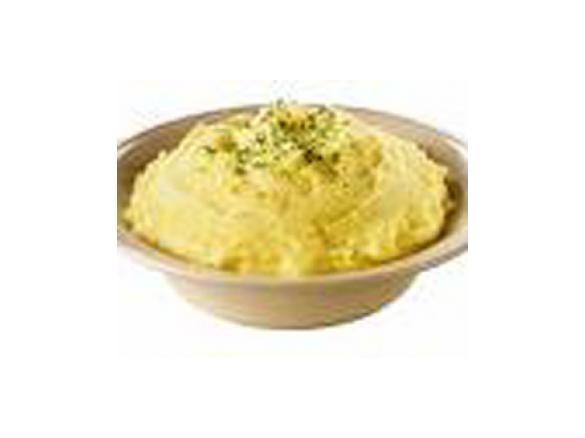 b3deeae4afa Purée de pomme de terre par JMLABERTY. Une recette de fan à ...
