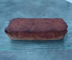 pain d'épice express