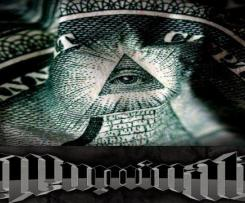 【सलूशन】 +27632807647【सलूशन】 @mpumalanga join the illuminati brotherhood in secunda/rustenburg/nelspruit/middelburg/witbank