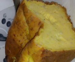 cake a la courge et au boursin