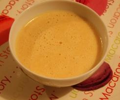 Crème de riz à la tomate pour bébé (à partir de 9mois)
