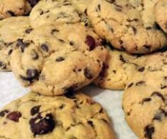 Véritables Cookies USA -
