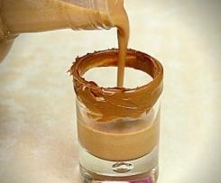 NUTELLINO - Liqueur au Nutella