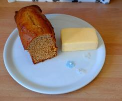 pain d epice delicieux