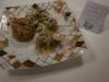 Blanquette d'aiguillettes de canard à la Parisienne