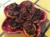 Spécial fêtes - Tapenade aux anchois/olives