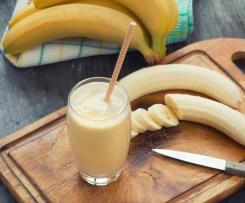 milkshake Bananne