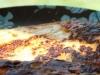 Far breton à la pôele (farz buen, pitilic ou spitiling)