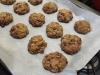 American Cookies original