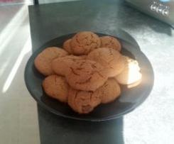 Cookies facile Express