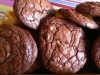 Maxi cookies moelleux tous choco