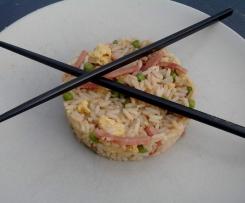riz cantonais express