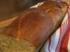 brioche du boulanger façon pompe au beurre