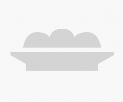 cuisson du chou au valroma