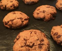 Cookies « namour »