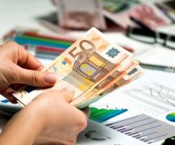 Offre de prêt entre particulier sérieux et honnête