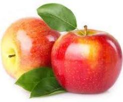 Compote de pommes pour bébé dès 4 mois
