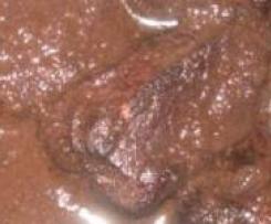 Civet de porc au vin rouge