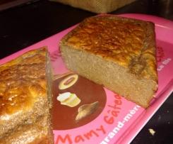gâteau light chocolat 145cal/100gr