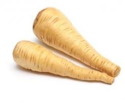 Purée Panais/Pommes de terre (4mois+)