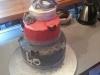 Gâteau chocolat/ moule 20 cm et hauteur 8 cm