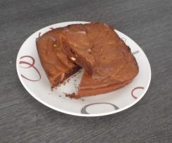 mon brownie
