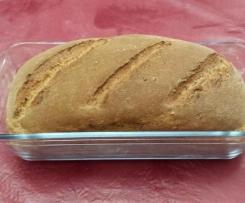 Cake Chorizo Et Poivron Vorwerk
